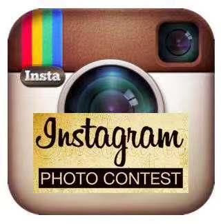 Instagram 比赛